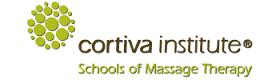 Cortiva 1 Logo